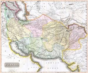 1280px-Persia_1814